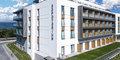 Hotel Sopotorium Medical Resort #1
