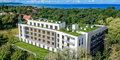 Hotel Sopotorium Medical Resort #2
