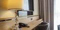 Hotel Sopotorium Medical Resort #4