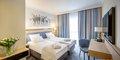 Hotel Sopotorium Medical Resort #5