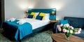 Hotel Stella Resort & Spa Chłapowo #5