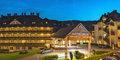 Hotel Stok Ski & Spa #3