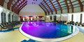Hotel Stok Ski & Spa #4