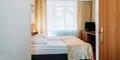 Hotel Tajty Wellness & Spa #5