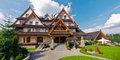 Hotel Toporów Style & Premium #1