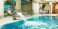 Hotel Trofana Sun & Sea #3