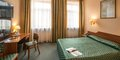 Hotel Tumski #6