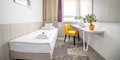 Hotel Victoria Lublin #2