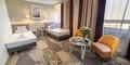 Hotel Victoria Lublin #3
