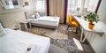 Hotel Victoria Lublin #4