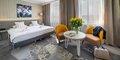 Hotel Victoria Lublin #5