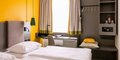 Hotel Vienna House Easy Cracow #5