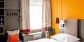 Hotel Vienna House Easy Cracow #6