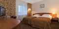 Warmiński Hotel & Conference #2