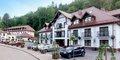 Hotel Werona Wellness & SPA #1