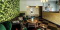 Hotel Werona Wellness & SPA #2
