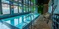 Hotel Werona Wellness & SPA #4