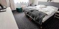 Hotel Werona Wellness & SPA #5
