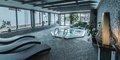 Hotel Werona Wellness & SPA #6