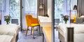 Hotel Best Western Jurata #5