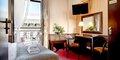 Hotel Wielopole #4