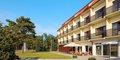 Hotel Wodnik & Spa Łeba #1