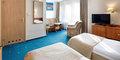 Hotel Wodnik & Spa Łeba #6