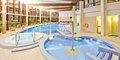 Hotel Dom Zdrojowy Resort & SPA #2
