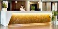 Hotel Dom Zdrojowy Resort & SPA #3