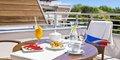 Hotel Dom Zdrojowy Resort & SPA #4
