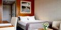 Hotel Dom Zdrojowy Resort & SPA #5