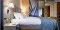 Hotel Dom Zdrojowy Resort & SPA #6