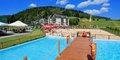 Hotel Zimnik & Zimnik Luksus Natury #1