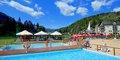 Hotel Zimnik & Zimnik Luksus Natury #2
