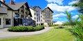 Hotel Zimnik & Zimnik Luksus Natury #3