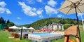 Hotel Zimnik & Zimnik Luksus Natury #4