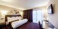 Hotel Zimnik & Zimnik Luksus Natury #6