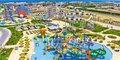 Hotel Albatros Aqua Park Sharm #1
