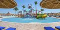 Hotel Albatros Aqua Park Sharm #2