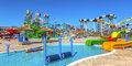 Hotel Albatros Aqua Park Sharm #3