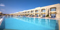 Hotel Albatros Aqua Park Sharm #4
