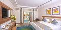 Hotel Albatros Aqua Park Sharm #5