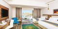 Hotel Albatros Aqua Park Sharm #6