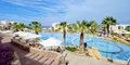 Hotel Shores Aloha Resort #1
