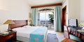 Hotel Shores Aloha Resort #5
