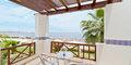 Hotel Shores Aloha Resort #6