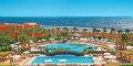 Hotel Grand Plaza Resort #1