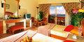 Hotel Grand Plaza Resort #3