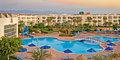 Hotel Aurora Oriental Resort #1