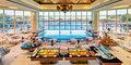 Hotel Aurora Oriental Resort #2